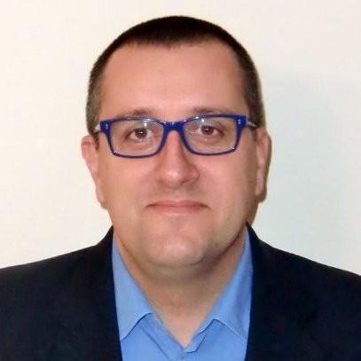 Leandro Capece Fajardo, PDCA Focus