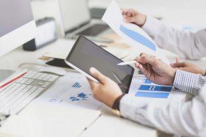 PDCA Focus auditoría de Sistemas de Gestión