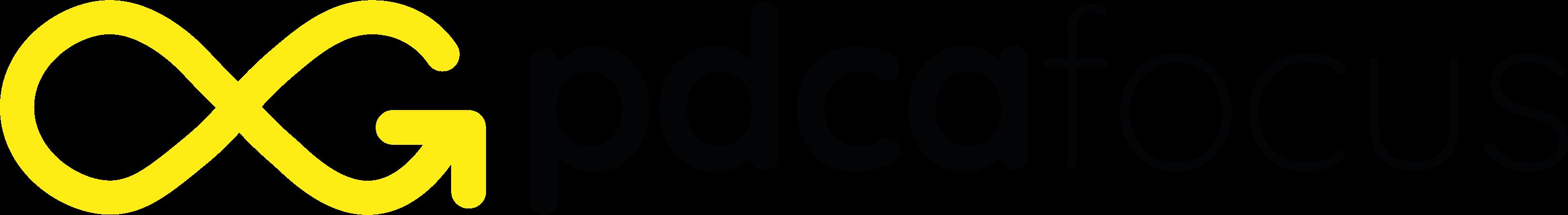 PDCA Focus